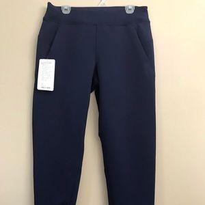 Lululemon sweatpants size 10